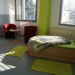 Zimmer 5 (1)
