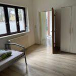 Zimmer 2 - rechts